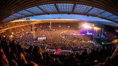 #OneDirectionTickets One Direction Tickets, Stadium Of Light, Sunderland, Wednesday, 28 May 2014, From £14.84 http://www.awin1.com/cread.php?platform=dl&awinmid=2448&awinaffid=138445&clickref=1dpin&p=http%3A%2F%2Fwww.viagogo.co.uk%2FConcert-Tickets%2FRock-and-Pop%2FOne-Direction-Tickets%2FE-545374%3FaffiliateID%3D583%26PCID%3D1AWIN%26awc%3D2448_1400659872_6404cc6e2c2ebb1730a8caf5b7f6d0bc
