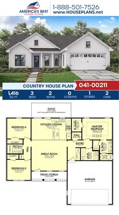 Minimalist Home Interior .Minimalist Home Interior Small House Floor Plans, Basement House Plans, Barn House Plans, Ranch House Plans, Cottage House Plans, Country House Plans, New House Plans, Dream House Plans, Dream Houses