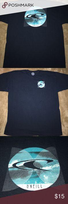 ❗️O'neill Tee Xl O'Neill Shirts Tees - Short Sleeve