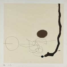 MY MAGICAL ATTIC: PAINTER VICTOR PASMORE