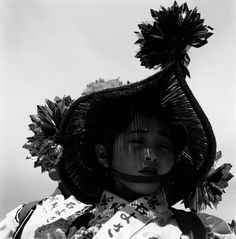 Japan in 1970s by Issei Suda1021