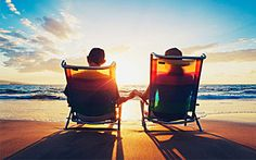 Top 10 Best Cities for Early Retirement ranked by Kiplinger. Virginia Beach is #9!