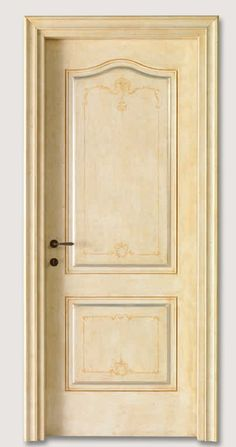 Villa Piovene© : Browse a wide selection of Classic Wood Interior Doors on New Design Porte, including Italian Doors and Luxury Interior Doors in a variety of styles Wooden Glass Door, Wooden Door Design, Wooden Door Hangers, Wooden Doors, Wood Design, Classic Interior, Luxury Interior, Door Design Interior, Interior Doors