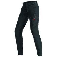 Dainese Women's Tempest D-Dry Pants at RevZilla.com