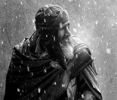 afghanistan, art, beard, black and white, epic, expressive