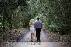 Avery Island Engagements   Baton Rouge, La Engagement   Houston, TX Engagement  Photography by Genovese Ashford Studios   Baton Rouge and Houston Wedding Photographer