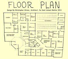 http://www.kentanimalshelter.com/sitebuilder/images/floor-plan-lg-2000w-966x833.jpg