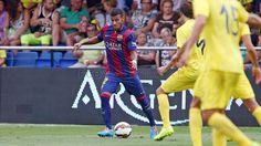 Rafael Alcántara do Nascimento #Rafinha #FCBarcelona #RafinhaFCB #FansFCB #Football #FCB #12