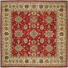 Custom Made Rugs manufacturers, custom carpets, custom rugs, custom rugs india: Rugs, Carpets handmade-Custom designs. http://custommaderugs.blogspot.in/2014/07/rugs-carpets-handmade-custom-designs.html