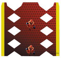 caixa-de-bala-personalizada-gratuita-homem-aranha.jpg (800×769)