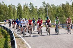 Valokuva - Google Kuvat Google, Bicycle, Photo And Video, Bike, Bicycle Kick, Bicycles
