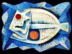 Ang Kiukok Fish