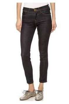 skinny jeans http://www.refinery29.com/dark-skinny-jeans#slide3