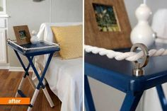 34 Amazing #DIY Tips