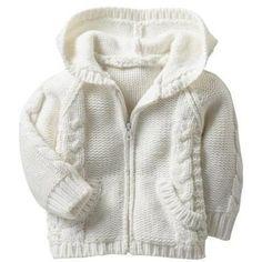 49 Ideas Crochet Patterns Free Baby Boy Blankets Kids For 2019
