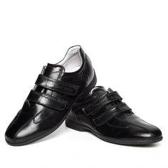 La Collezione Nero Giardini Scarpe Uomo autunno inverno 2014 2015 si fa in quattro Nero Giardini scarpe uomo autunno inverno 2014 2015 strep