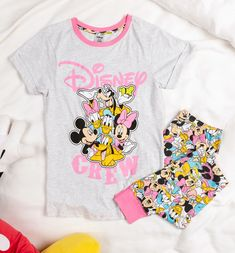 All things wedding, clothes an shoes of all ages. Household items and toys Disney Bear, Disney Pajamas, Flannel Pajamas, Pyjamas, Duvet Day, Disney Outfits, Disney Clothes, Cosy Night In, Cute Pjs
