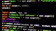 """Ataques DDOS contra """"La Tabla"""" intentan coartar la libertad de expresión"""