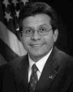 Alberto Gonzales quotes quotations and aphorisms from OpenQuotes #quotes #quotations #aphorisms #openquotes #citation