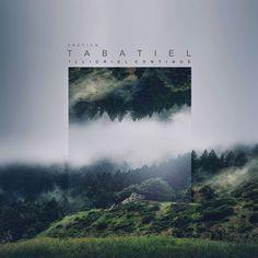 ▶ Tabatiel (Illidriel Continue) | GV Sound