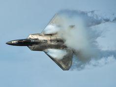 Fighter jets were scrambled to intercept Russian bombers off US coastline on July 4  http://ind.pn/1JRDYG5