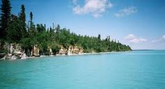 Image result for clear lake manitoba