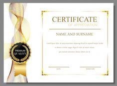 Online Certificate Maker with Logo Best Of 30 Free Certificate Templates – Templatemonster – Medium Certificate Layout, Certificate Maker, Certificate Border, Certificate Of Completion Template, Certificate Background, Certificate Design Template, Printable Certificates, Style Floral, Design Floral