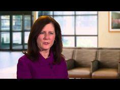 KI Design for Healthcare Overview with Debbie Breunig