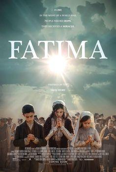 Tv Series Online, Movies Online, Fatima Portugal, Sonia Braga, Peliculas Online Hd, Films Hd, Popular Ads, Audio Latino, Film Streaming Vf