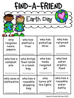 Freebie - A fun way for students to interact.  Great for morning meeting, a quick break or an end-of-the-day reward.