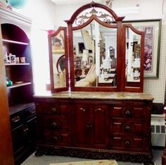 Used Bedroom Furniture In Harford County Md York Pa  Antiques Adorable Used Bedroom Furniture Design Inspiration