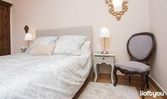 #proyectomasnou #iloftyou #interiordesign #ikea #platjadaro #girona #costabrava #lowcost #masiacatalana #catalunya #zarahome #maisonsdumonde #bedroom #arstid #bekkestua #adum