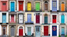 3 Dicas que vão mudar sua casa: http://www.blogtanamoda.com/2017/03/3-dicas-que-vao-mudar-sua-casa.html