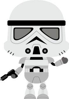 Storm Trooper 1 by Chrispix326 on DeviantArt