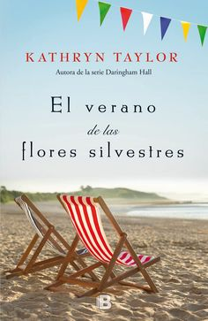 Buy El verano de las flores silvestres by Kathryn Taylor and Read this Book on Kobo's Free Apps. Discover Kobo's Vast Collection of Ebooks and Audiobooks Today - Over 4 Million Titles! Kathryn Taylor, I Love Reading, Book Lists, Beach Mat, Audiobooks, Ebooks, Outdoor Blanket, Book Covers, Free Apps