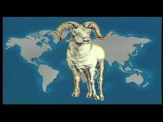 The Antichrist is here and YOU are following him! You Have Been Fooled! End Times 2016-2017! - YouTube