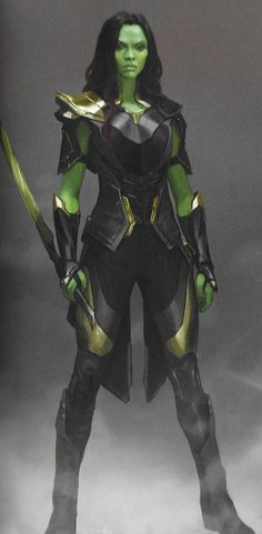 Marvel Studios Head of Visual Development Ryan Meinerding has shared another new piece of concept art from Avengers: Endgame depicting Captain America making a final stand against Thanos and his army. Moana Concept Art, Subnautica Concept Art, Pixar Concept Art, Tangled Concept Art, Egypt Concept Art, Monster Concept Art, Alien Concept Art, Armor Concept, Batman Concept Art