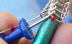 7+loosen+beads.JPG (902×547)