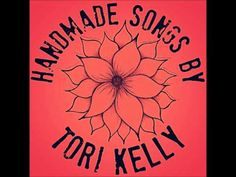 Tori Kelly - All In My Head [Handmade Songs]    I love this song! In love with her voice! She is all I have been listening to for weeks now!