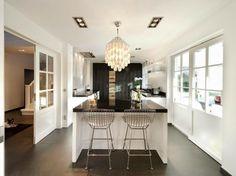 Konsultasi desain interior n arsitektur hubungi no WA 081931888924 atau  085235653757 pin BB 30AE2EEC atau  www.pesandesaininterior.com , via email pesandesainrumah@gmail.com    #dekorasi dinding #dekorasi rumah minimalis