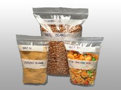 Poly stand up pouches, #UniversalPlastic is manufacturer and supplier of seal top stand up pouches, gusseted reclosable food bags in different sizes from California, USA. Visit us online to get zipper stand up pouches at wholesale prices #stand_up_pouches #manufacturer #supplier #reclosable_food_bags