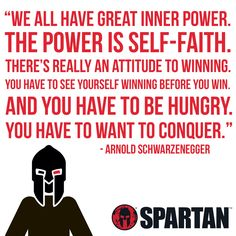 Spartan Race - The Most Challenging Obstacle Racing Series on Earth! Race Quotes, Motivational Quotes, Inspirational Quotes, Motivation Inspiration, Fitness Inspiration, Spartan Quotes, Spartan Life, Start Losing Weight, Fitness Quotes