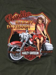 c4f8277ce Harley T Shirts, Harley Davidson T Shirts, Harley Davidson Tattoos, Harley  Davidson Motorcycles