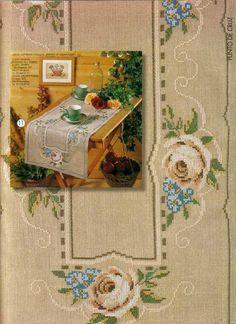 Gallery.ru / Фото #1 - ***** - celita