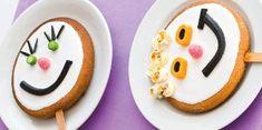 Zavařeniny 10x jinak | Články Albert Decorative Plates, Pudding, Apollo, Breakfast, Desserts, Food, Morning Coffee, Tailgate Desserts, Deserts