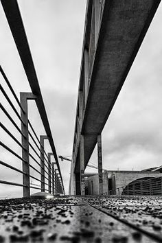 Architecture & Architectural Photography - Google+