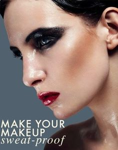 10 Beauty Habits You Should Be Doing Every Night | PinTutorials | Bloglovin