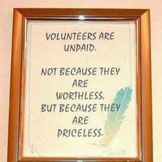 Quiero hacer un voluntariado que en verdad cambie la vida de un grupo significante de personas!