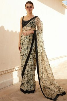 What does that beautiful Sabyasachi Saree Cost? I know I have which is why every time Sabyasachi launches a new collection, I start hunting for Sabyasachi Saree Cost in a frenzy. Kurta Designs, Blouse Designs, Pakistani Outfits, Indian Outfits, Indian Dresses, Sabyasachi Sarees Price, Sabyasachi Designer, Lengha Choli, Designer Sarees