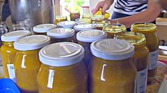 Choko pickle recipe : SBS Food